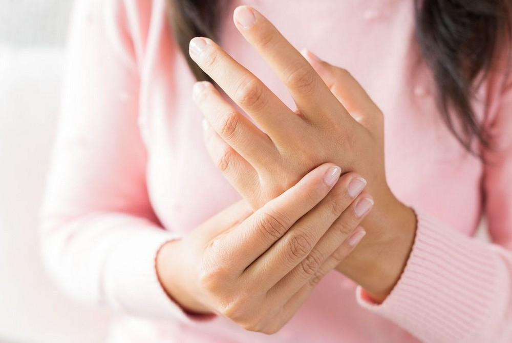L'arthrose : cause, symptôme, diagnostic et traitement